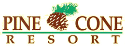 Pine Cone Resort and Campground